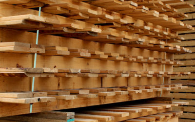 Export Wood Products
