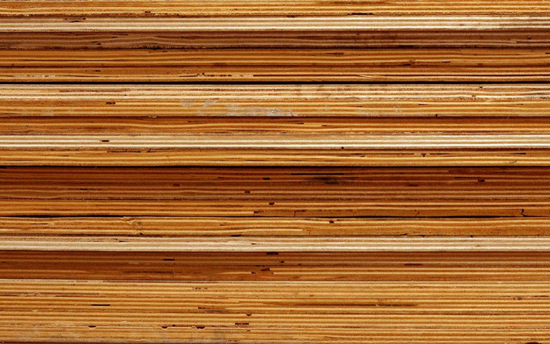 Custom Cut Lumber & Plywood